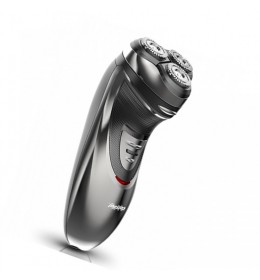 Aparat za brijanje sa punjivom baterijom Mesko MS2920