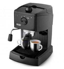 Aparat za espresso DeLonghi EC 146.B  1100W