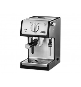 Aparat za espresso DeLonghi ECP 33.21