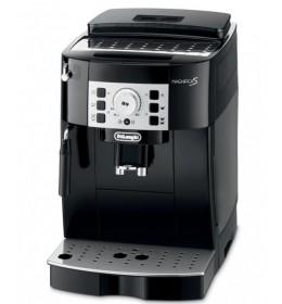 Aparat za espresso DeLonghi Magnifica S ECAM 22.110.B