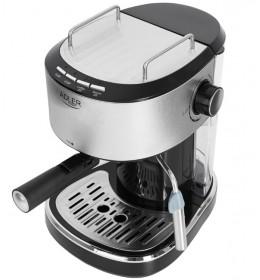 Aparat za espresso kafu Adler  AD4408