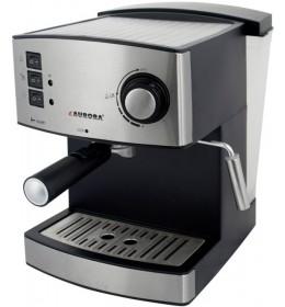 Aparat za espresso kafu Aurora AU414
