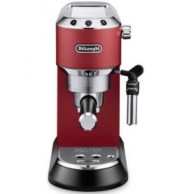 Aparat za espresso kafu DeLonghi Dedica EC 685.R