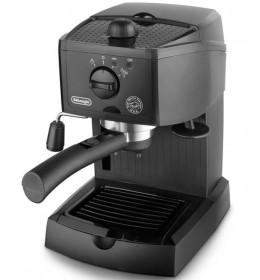 Aparat za espresso kafu DeLonghi  EC 151.B