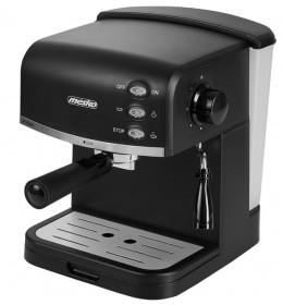 Aparat za espresso Mesko MS4409