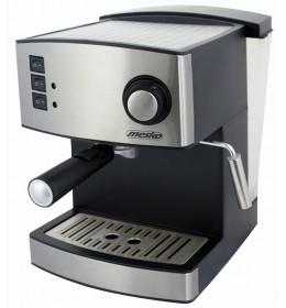 Aparat za espresso MS4403