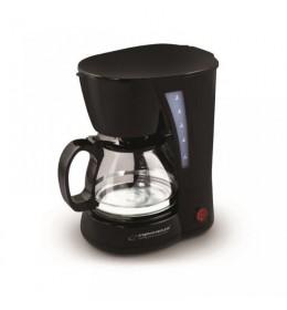 Aparat za filter kafu Esperanza EKC006