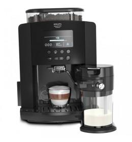 Aparat za kafu barista Krups EA819N