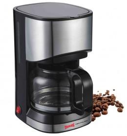 Aparat za kafu Colossus CSS-5450A