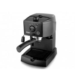 Aparat za kafu DeLonghi EC 150
