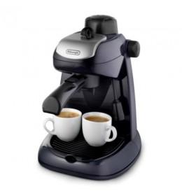 Aparat za kafu DeLonghi EC 7