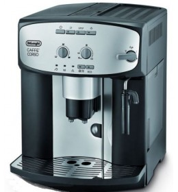 Aparat za kafu Delonghi ESAM 2800