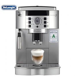 Aparat za kafu DeLonghi Magnifica S ECAM 22.110.B gray