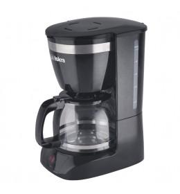 Aparat za kafu Iskra CM-108