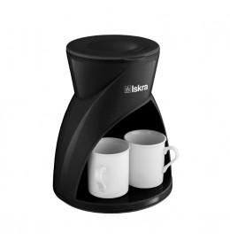 Aparat za kafu Iskra CM-8006