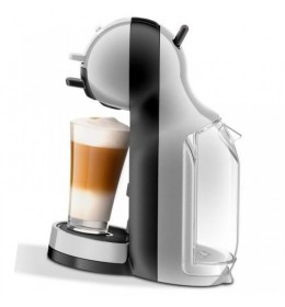 Aparat za kafu Krups Dolce Gusto Mini Me KP123B