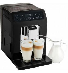 Aparat za kafu KRUPS EA8708