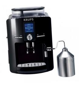 Aparat za kafu Krups Espresso EA8250