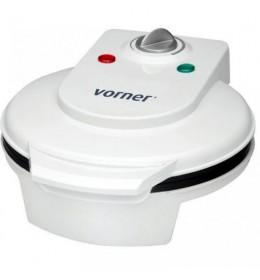Aparat za krofne Vorner VDM-0347