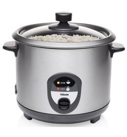 Aparat za kuvanje pirinča Tristar RK-6127