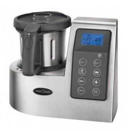 Aparat za pripremu i kuvanje Profi Cook Multicooking mixer PC-MKM 1074
