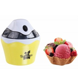 Aparat za sladoled DomoClip DOP145J