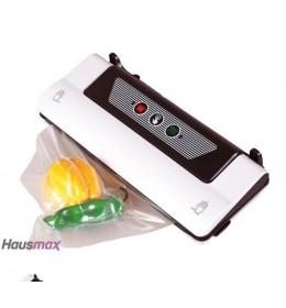 Aparat za vakumiranje HA-VBS 110 Hausmax