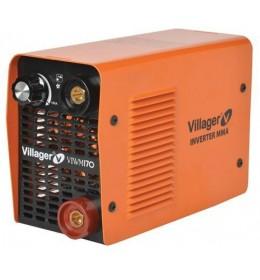 Aparat za varenje Villager VIWM - 170 Invertor