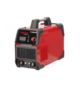 Aparat za zavarivanje invertorski Womax W-ISG 200