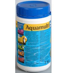 Aquamulti 1kg
