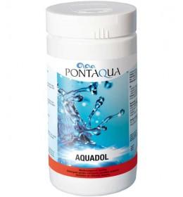 Aquadol Sredstvo za čišćenje bazena od masnih i naslaga prljavštine