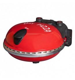Grill i pizza pekač ARDES AR6120