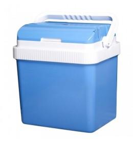 Ardes ručni frižider 5E26