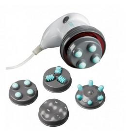 Anticelulit masažer sa 4 dodatka ARDES ARM240