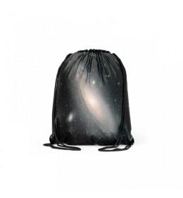 Astro ranac Andromeda L