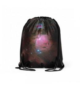 Astro ranac Orion maglina