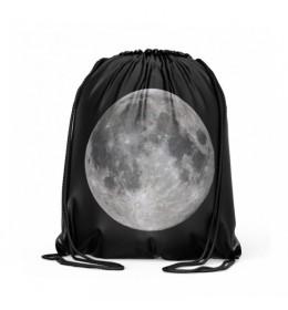 Astro ranac Super Mesec