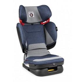 Auto Sedište Viaggio 2-3 15-36 kg Flex Urban Denim