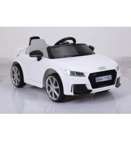 Auto na akumulator Audi TT RS