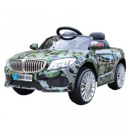 Autić na akumulator model 226/1 Camouflage