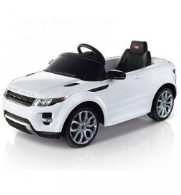 Autić na akumulator Rastar Range Rover Evoque