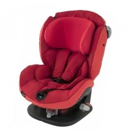 Auto sedište BeSafe 9-18kg 1 iZi Comfort X3 Rubi - crvena