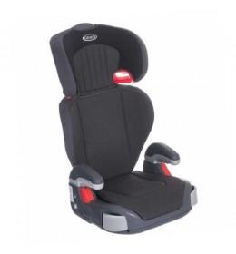Auto sedište Graco Junior maxi 15-36 kg 2/3 Midnight Black
