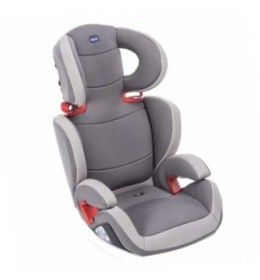 Auto sedište Chicco 15-36 kg 2/3 Key elegance sivo