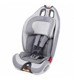 Auto sedište Chicco 9-36 kg Gro-Up 1/2/3 elegance sivo