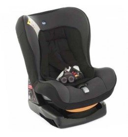 Auto sedište Chicco 0-18 kg Cosmos Black Night