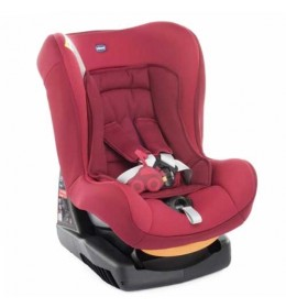 Auto sedište Chicco 0-18 kg Cosmos Red Passion