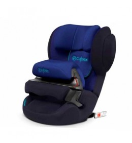 Auto sedište Cybex 9-18kg 1 Juno 2 fix Blue moon navy