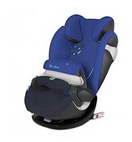 Auto sedište Cybex 9-36 kg Pallas M fix Blue navy blue