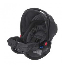 Auto sedište Graco 0-13kg Snugride midnight black